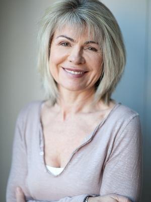 Martine Jouffroy Psychotherapeute lille paris 16